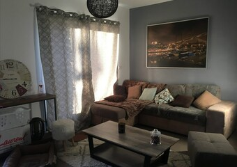 Renting Apartment 2 rooms 53m² La Valette-du-Var (83160) - photo