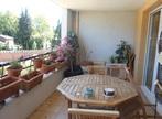 Location Appartement 3 pièces 68m² La Garde (83130) - Photo 2