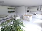 Sale Apartment 2 rooms 51m² La garde - Photo 1
