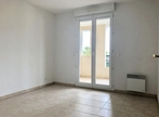 Vente Appartement 2 pièces 51m² La garde - Photo 7