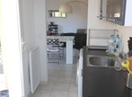 Renting Apartment 3 rooms 65m² Hyères (83400) - Photo 9