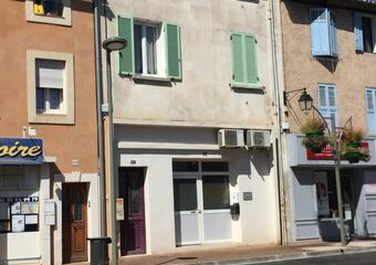 Renting Apartment 3 rooms 54m² La Farlède (83210) - Photo 1