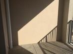 Renting Apartment 2 rooms 42m² La Farlède (83210) - Photo 3