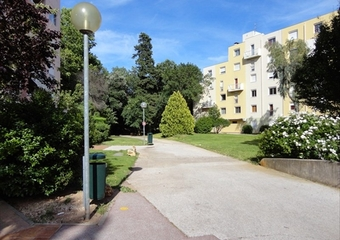Sale Apartment 3 rooms 71m² La Garde (83130) - Photo 1