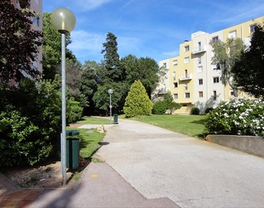 Sale Apartment 3 rooms 71m² La Garde (83130) - photo