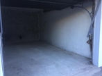 Sale Garage La Garde (83130) - Photo 2