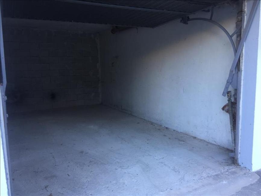 Vente garage la garde 83130 348245 for Garage opel la garde