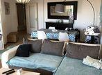 Renting Apartment 4 rooms 97m² La Valette-du-Var (83160) - Photo 4