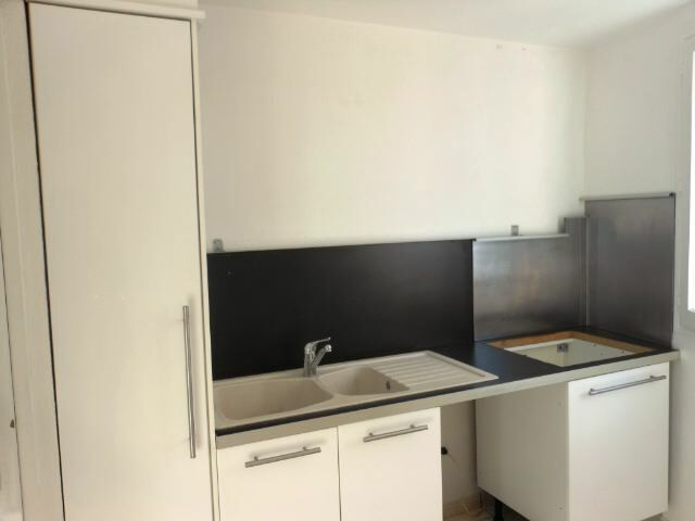 Location appartement 3 chambres affordable location for Garde meuble montpellier