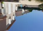 Renting House 4 rooms 86m² La Garde (83130) - Photo 3