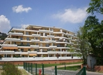 Renting Apartment 3 rooms 72m² La Garde (83130) - Photo 1
