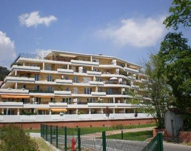 Renting Apartment 3 rooms 72m² La Garde (83130) - photo