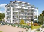 Sale Apartment 4 rooms 132m² La garde - Photo 1