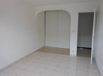 Renting Apartment 2 rooms 48m² La Garde (83130) - Photo 3