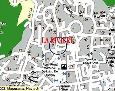 Location Garage 15m² La Valette-du-Var (83160) - photo