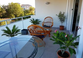 Location Appartement 3 pièces 56m² La Garde (83130) - Photo 1