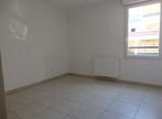 Renting Apartment 3 rooms 70m² La Garde (83130) - Photo 8