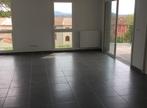 Renting Apartment 4 rooms 85m² La Farlède (83210) - Photo 1