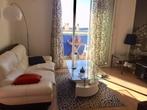 Vente Appartement 3 pièces 54m² Toulon (83200) - Photo 2