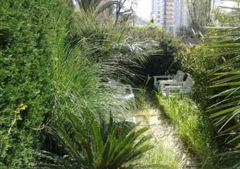 Renting Apartment 2 rooms 34m² La Garde (83130) - Photo 1