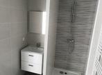 Renting Apartment 2 rooms 49m² La Garde (83130) - Photo 7