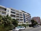 Renting Apartment 2 rooms 66m² La Garde (83130) - Photo 1