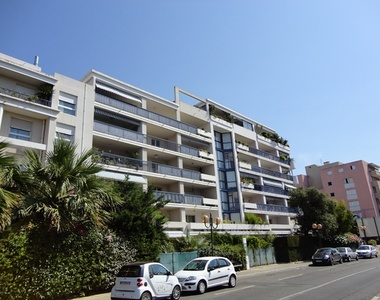 Renting Apartment 2 rooms 66m² La Garde (83130) - photo