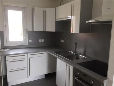 Location Appartement 3 pièces 66m² La Garde (83130) - photo