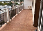 Location Appartement 2 pièces 54m² La Garde (83130) - Photo 7