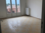 Renting Apartment 2 rooms 59m² La Garde (83130) - Photo 3