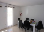 Renting Apartment 3 rooms 63m² Hyères (83400) - Photo 3