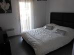 Renting Apartment 3 rooms 66m² La Garde (83130) - Photo 7