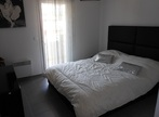Renting Apartment 3 rooms 66m² La Garde (83130) - Photo 6