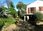 Sale House 6 rooms 145m² La garde - Photo 1