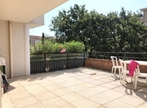 Sale Apartment 2 rooms 35m² La garde - Photo 1