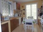 Sale House 4 rooms 85m² Solliès-Pont (83210) - Photo 3