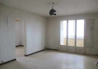 Vente Appartement 3 pièces 70m² Toulon (83000) - photo