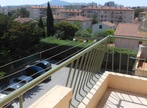 Location Appartement 53m² La Garde (83130) - Photo 2