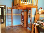Sale House 5 rooms 140m² La Valette-du-Var (83160) - Photo 3
