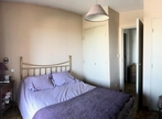 Sale Apartment 3 rooms 62m² Toulon - Photo 5