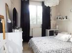 Vente Appartement 4 pièces 70m² Toulon - Photo 2