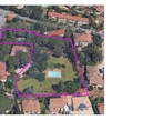 Sale Land 350m² La garde - Photo 3