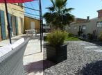 Renting House 5 rooms 146m² La Garde (83130) - Photo 5