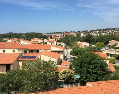 Location Appartement 2 pièces 55m² La Garde (83130) - photo