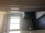 Sale Apartment 3 rooms 64m² Toulon - Photo 6