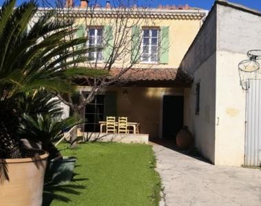 Sale House 5 rooms 128m² La garde - photo