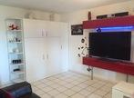 Location Appartement 2 pièces 50m² La Garde (83130) - Photo 5