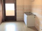 Vente Appartement 3 pièces 68m² La valette du var - Photo 4