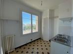 Vente Appartement 3 pièces 64m² Toulon - Photo 2