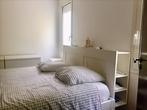 Sale House 4 rooms 130m² Garéoult (83136) - Photo 4